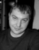 nevedenko userpic