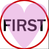 dont_be_first userpic