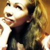 sunshineveryday userpic