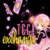 tcg-icontest