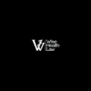wisehealthlaw userpic
