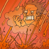 Rage!!