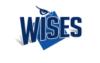 wiseslaw userpic