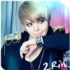 i_landisheva userpic
