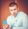 iakovlev_alexey userpic