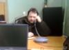 evgeniy_pelevin userpic