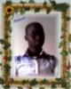 fodunrin userpic