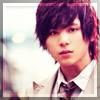 yuki_anh: Yamada Ryosuke