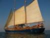 piratebarque userpic