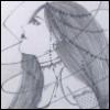 a_r_tenshi userpic