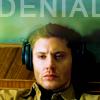 Mish: Dean -- Denial