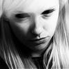Mish: SPN -- Ruby (blonde) Black Eyes