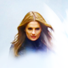 Mish: Castle -- Kate of the Flowing Hair