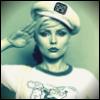 moryakxl userpic