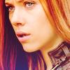 you half wit scruffy looking NERF HEARDER: TA: Natasha 4