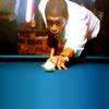 west wing; charlie » pool boy
