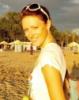 анапа, пляж, песок
