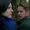 redrockcan: Regina/Robin Hood
