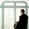 Hannibal--Hannibal at Abigail's window