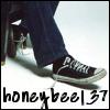 honeybee137 userpic