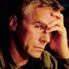 Jack, Stargate SG1
