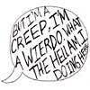 Hotaru: Creep Radiohead