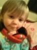 mommy_radness userpic