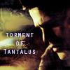 torment of tantalus, klefan3