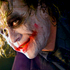 joker >:}