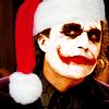 merry xmas cunts