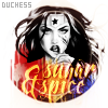 Duchess: ever after