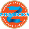 zomicks userpic