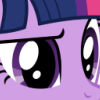 Pony Twi