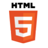 html5html userpic
