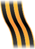 Ribbon of Saint George