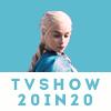 tvshow20in20