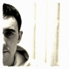 maks_b userpic