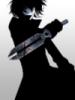 wolf_power userpic