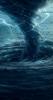 Буря... Скоро грянет буря..