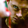 taralyngrady: Dean-On the Head of a Pin