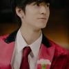 yuririn_28: nakajima yuto