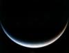 Нептун, последняя известная планета Солнечной Си