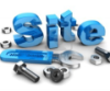 site_expert userpic