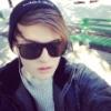 veni_andro userpic