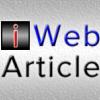iwebarticle userpic
