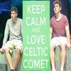 celtic_comet86 userpic