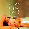 Terminator - No fate