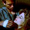 Terminator - Reese&Sarah