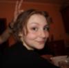 creotivevi_ruz userpic