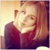 marzzipann userpic